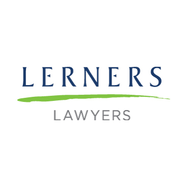 Learners Lawyers