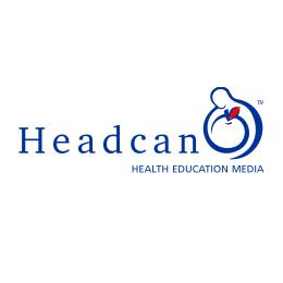 Headcan